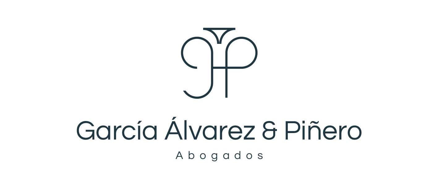 García Álvarez y Piñero Abogados